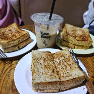 Foto - Makanan di Roti Gempol oleh kulinerjktmurah | yulianisa & tantri