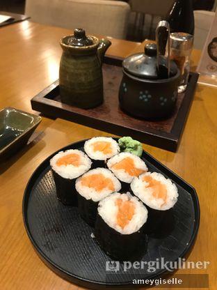 Foto 1 - Makanan di Miyagi oleh Hungry Mommy