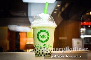 Foto 6 - Makanan di Hoshino Tea Time oleh Patsyy