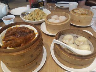 Foto 3 - Makanan di The Duck King oleh Food Bantal