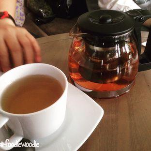 Foto review Herb & Spice oleh @wulanhidral #foodiewoodie 4