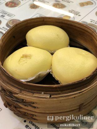 Foto 4 - Makanan di Wing Heng oleh MiloFooDiary | @milofoodiary