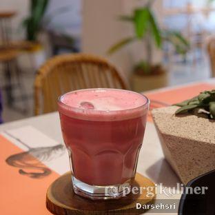 Foto 2 - Makanan di Fedwell oleh Darsehsri Handayani
