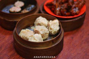 Foto 1 - Makanan di Java Dimsum oleh Ana Farkhana