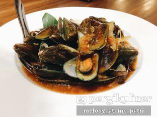 Foto 6 - Makanan(sanitize(image.caption)) di Sulawesi@Mega Kuningan oleh Melody Utomo Putri