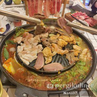 Foto 18 - Makanan di The Social Pot oleh Nana (IG: @foodlover_gallery)
