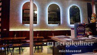 Foto 23 - Interior di Stribe Kitchen & Coffee oleh Mich Love Eat