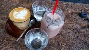 Foto 2 - Makanan di Tanamera Coffee Roastery oleh Review Dika & Opik (@go2dika)