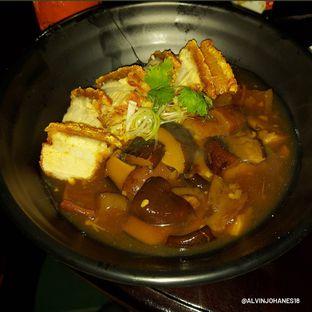 Foto 9 - Makanan di Holywings 24 oleh Alvin Johanes