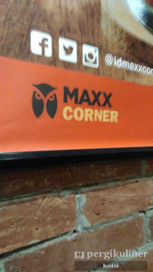 Foto review Maxx Corner oleh Winata Arafad 3