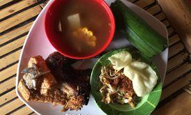 Panggang Ayam Kampung Galuga 2