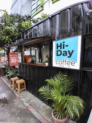 Foto review Hi-Day Coffee oleh Prido ZH 3