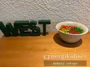 Foto review Honu oleh Debora Setopo 3