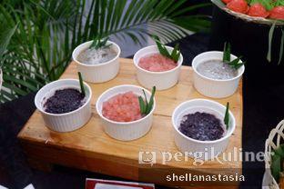 Foto 9 - Makanan di Canting Restaurant - Teraskita Hotel managed by Dafam oleh Shella Anastasia