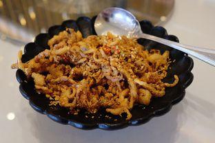 Foto 5 - Makanan di House Of Yuen - Fairmont Jakarta oleh @DJTheMunchies