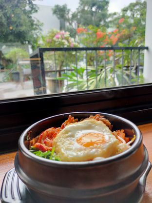 Foto 2 - Makanan di Kiila Kiila Cafe oleh Keinanda Alam