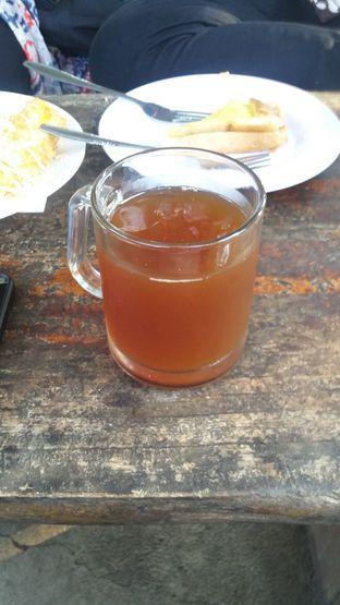 Foto 2 - Makanan(Coffee Lemonade) di Armor Kopi Leuit oleh Pria Lemak Jenuh