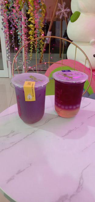 Foto review Neon Tea Bar oleh Bhuana Alfan Prima Dhasa 1