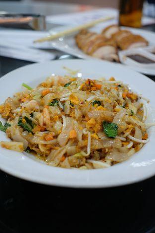 Foto 4 - Makanan di Yu-I Kitchen oleh Novi Ps