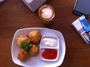 Foto review 3k Coffee oleh Hariyadi Bemby 7