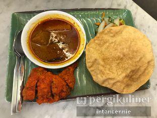 Foto 2 - Makanan di Ah Mei Cafe oleh bataLKurus