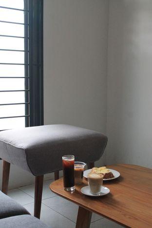 Foto 56 - Makanan di Hidden Haus Coffee & Tea oleh Prido ZH