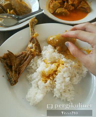 Foto 4 - Makanan di RM Indah Jaya Minang oleh Tissa Kemala