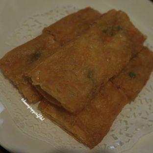 Foto 5 - Makanan di Taste Paradise oleh Astrid Wangarry