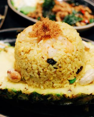 Foto 5 - Makanan di Thai I Love You oleh Indra Mulia