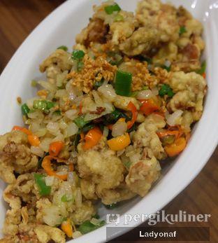 Foto 12 - Makanan di Bakmi Berdikari oleh Ladyonaf @placetogoandeat