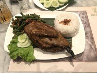 Foto 3 - Makanan di Bebek Tepi Sawah oleh Pengembara Rasa