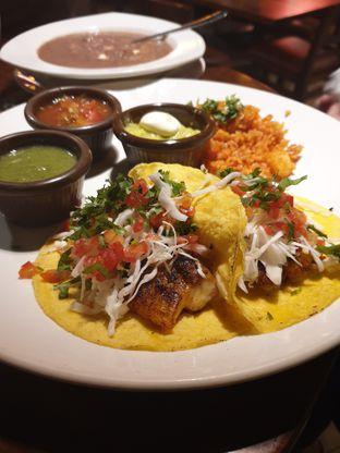 Foto 5 - Makanan di Amigos Bar & Cantina oleh imanuel arnold