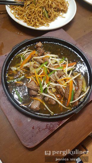 Foto 4 - Makanan di Tuan Rumah oleh Jessica Sisy
