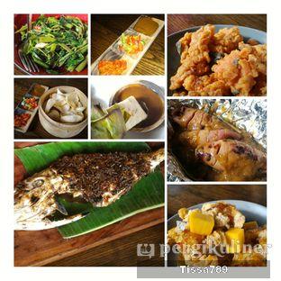 Foto - Makanan di Sulawesi@Kemang oleh Tissa Kemala