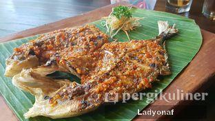 Foto 7 - Makanan di Sulawesi@Mega Kuningan oleh Ladyonaf @placetogoandeat