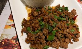 Kin Kao Thai Street Food