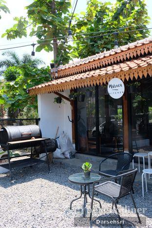 Foto review Maraca Kitchen oleh Darsehsri Handayani 10
