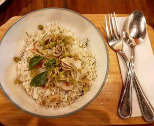 Foto 2 - Makanan di Mangia oleh Olivia