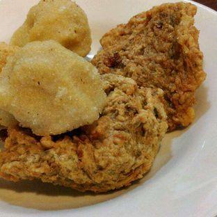 Foto 3 - Makanan di Sari Sanjaya oleh Dwi Izaldi
