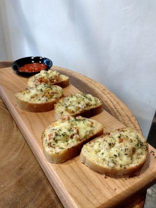 Foto 6 - Makanan di The CoffeeCompanion oleh Ika Nurhayati