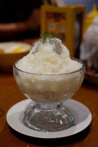 Foto 15 - Makanan di The People's Cafe oleh Deasy Lim