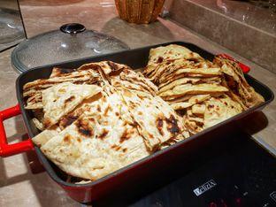 Foto 9 - Makanan di The Royal Kitchen oleh Amanda Moixmanda
