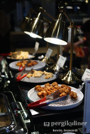 Foto 2 - Makanan di Shaburi & Kintan Buffet oleh Kevin Leonardi @makancengli