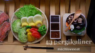 Foto 103 - Makanan di Shaburi & Kintan Buffet oleh Mich Love Eat