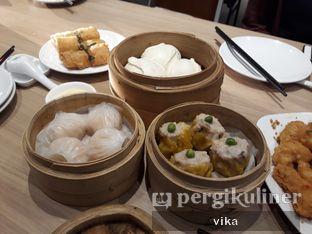 Foto 6 - Makanan di Furama - El Hotel Royale Bandung oleh raafika nurf