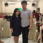 Foto Profil Felix Kurniawan