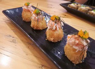 Foto 2 - Makanan di Oseki oleh Andrika Nadia