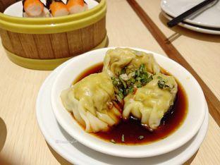 Foto 3 - Makanan di Imperial Kitchen & Dimsum oleh abigail lin