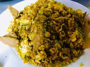 Foto 3 - Makanan di Pui Yong Masakan Pontianak oleh Levina JV (IG : @levina_eat & @levinajv)
