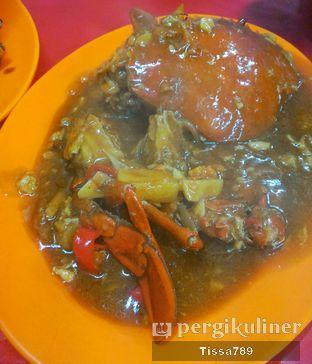Foto 7 - Makanan di Santiga Seafood oleh Tissa Kemala